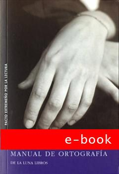 manual-de-ortografia-ebook