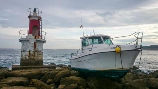 barco-kxff-u203532010441nod-575x323diario20montanes